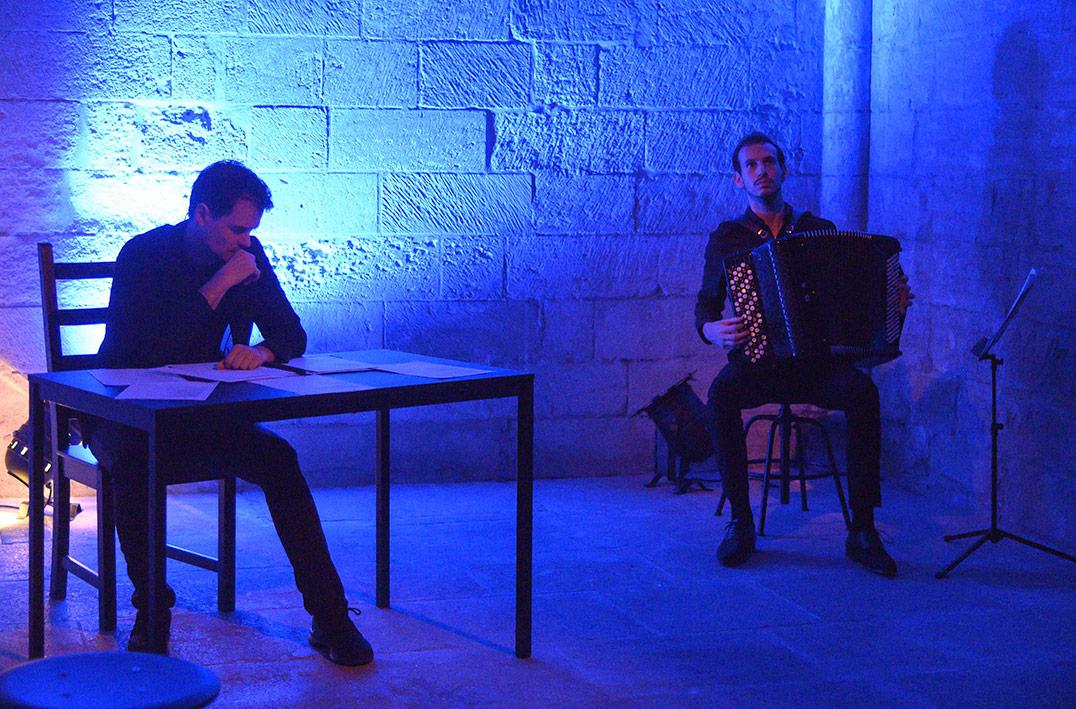 Pasolini-en-forme-de-rose---Antonio-Interlandi-et-Noe-Clerc@JulienGinoux5-web