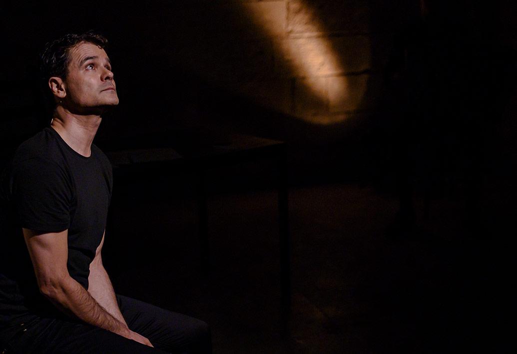 Pasolini-en-forme-de-rose---Antonio-Interlandi@JulienGinoux-7web